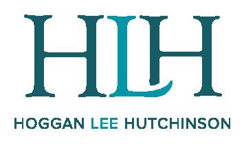 Hoggan Lee Hutchinson
